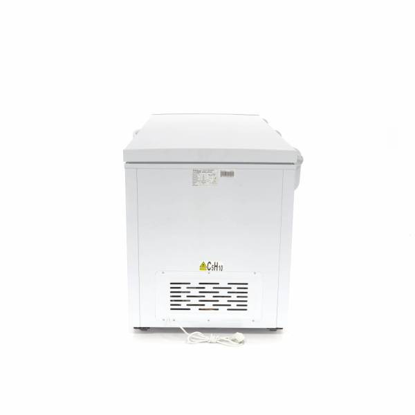 maxima-digital-deluxe-chest-freezer-horeca-freezer (32)