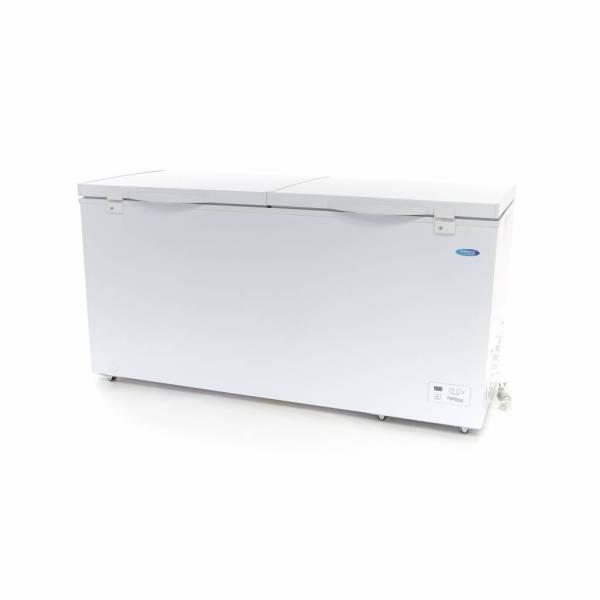 maxima-digital-deluxe-chest-freezer-horeca-freezer (36)