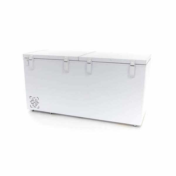 maxima-digital-deluxe-chest-freezer-horeca-freezer (39)