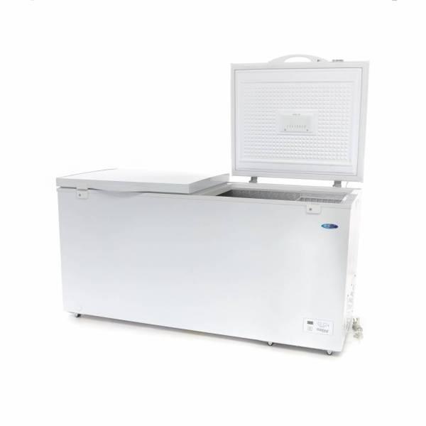 maxima-digital-deluxe-chest-freezer-horeca-freezer (40)
