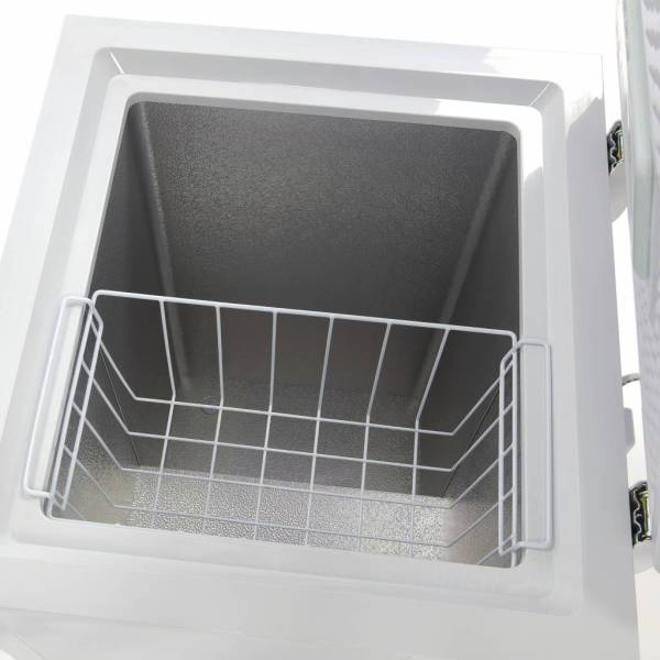 maxima-digital-deluxe-chest-freezer-horeca-freezer (5)