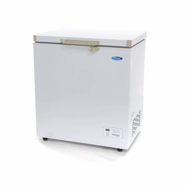 maxima-digital-deluxe-chest-freezer-horeca-freezer (6)