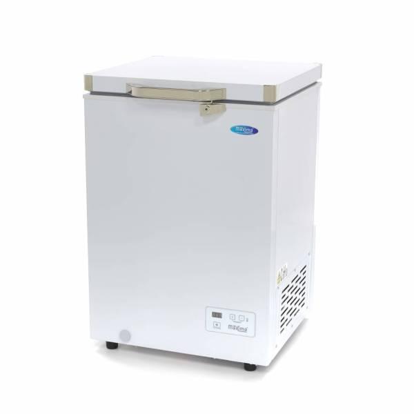 maxima-digital-deluxe-chest-freezer-horeca-freezer