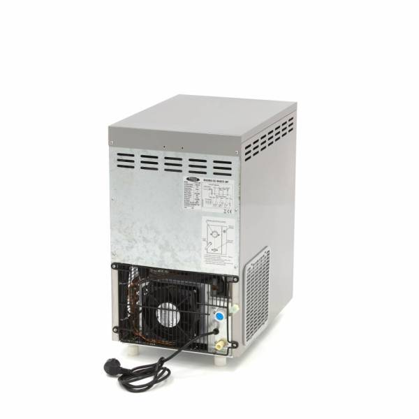 maxima-flake-ice-crushed-ice-machine-m-ice-30-flak (4)