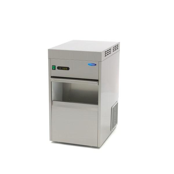 maxima-flake-ice-crushed-ice-machine-m-ice-50-flak (1)