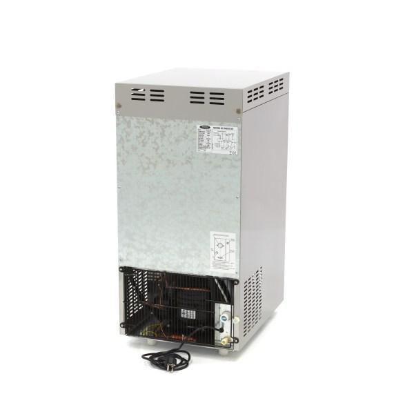 maxima-flake-ice-crushed-ice-machine-m-ice-85-flak (4)