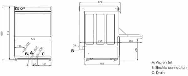 maxima-glass-washing-machine-vng-350 (4)