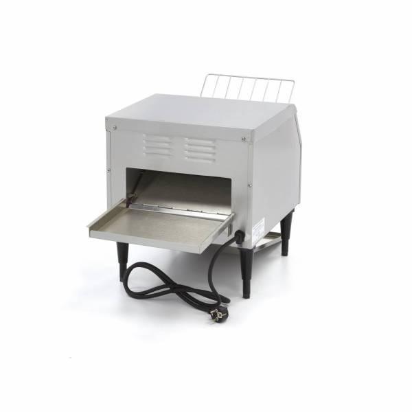 maxima-grille-pain-convoyeur-mtt-300 (2)