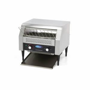maxima-grille-pain-convoyeur-mtt-450