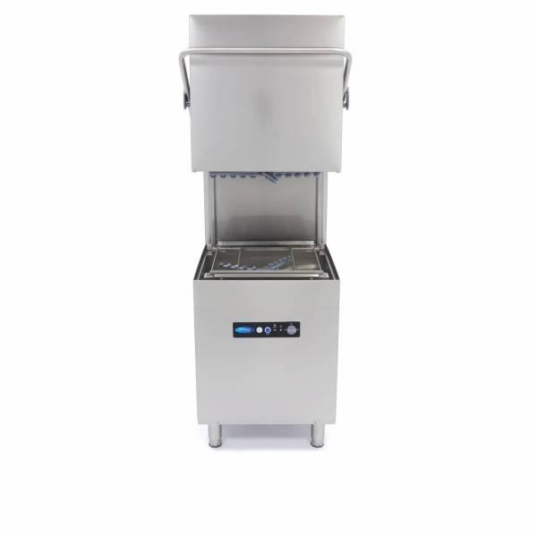 maxima-hood-dishwasher-vn-2000-400v (2)