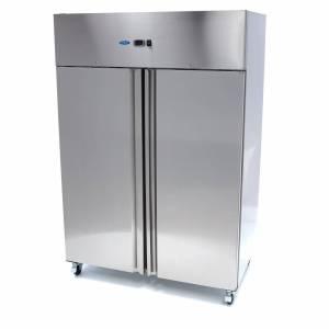 maxima-luxury-fridge-r-1200l-gn
