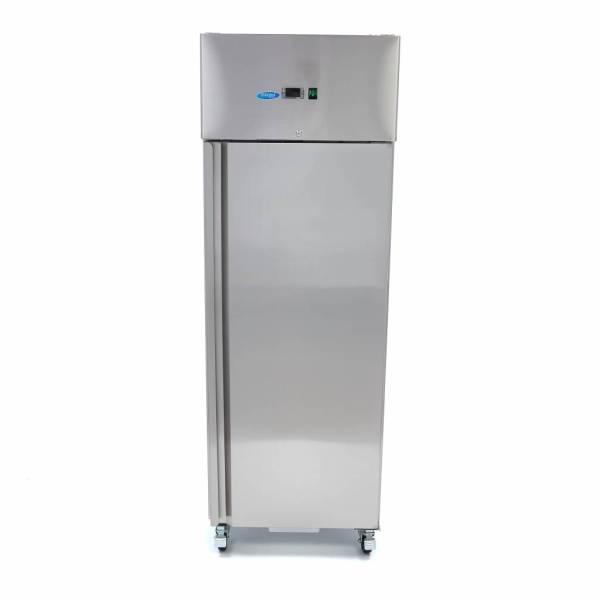 maxima-luxury-fridge-r-400l-sn (2)