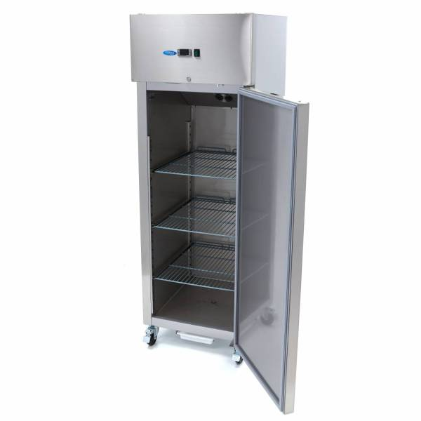 maxima-luxury-fridge-r-600l-gn (1)