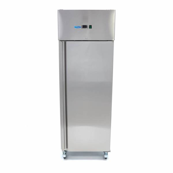 maxima-luxury-fridge-r-600l-gn (2)