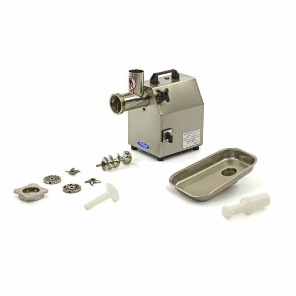 maxima-meat-mincer-mmm-12 (4)