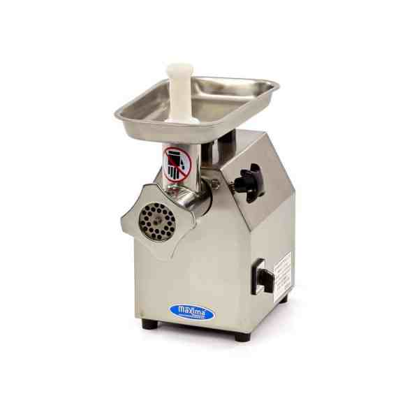 maxima-meat-mincer-mmm-12