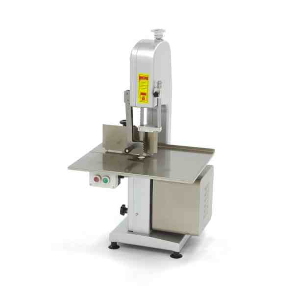 maxima-meat-saw-bone-saw-electric-1650-mm (1)