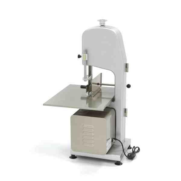 maxima-meat-saw-bone-saw-electric-1650-mm (2)