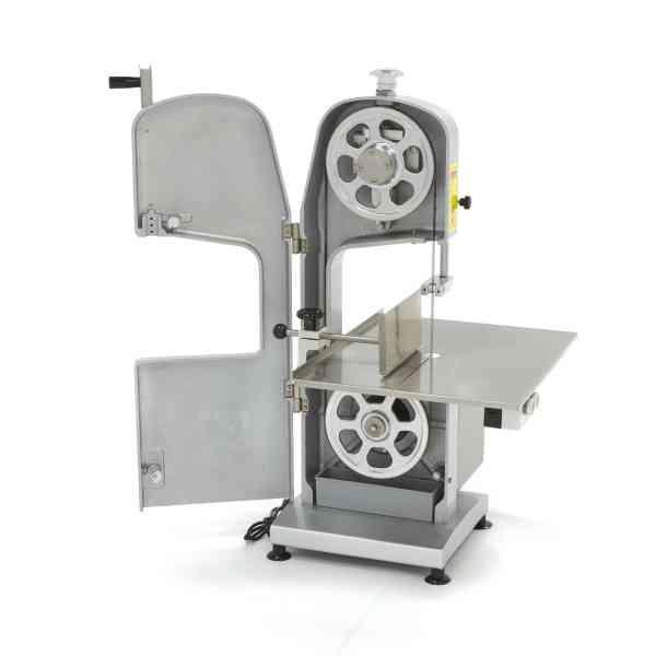 maxima-meat-saw-bone-saw-electric-1650-mm (4)
