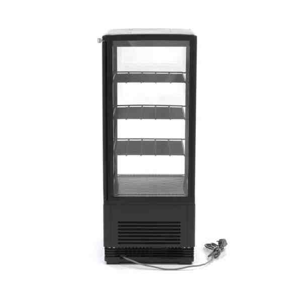 maxima-mini-refrigerated-display-case-refrigerated (2)