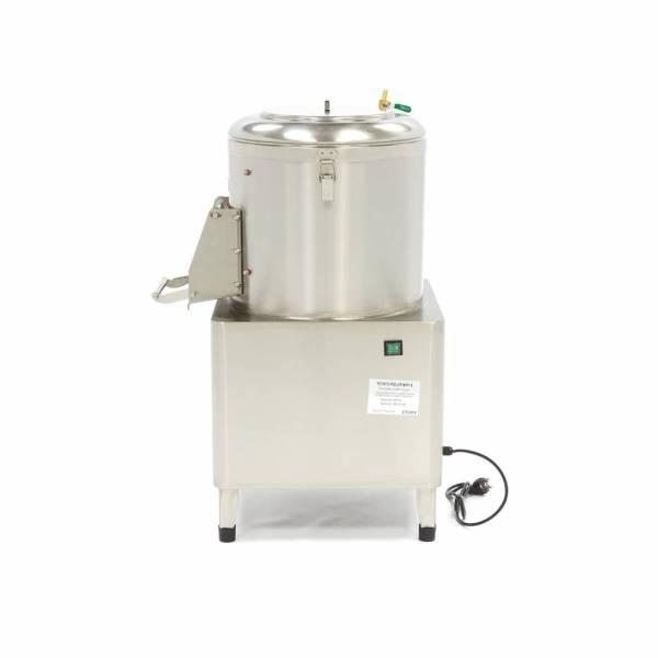 maxima-potato-peeler-mpp-15 (2)