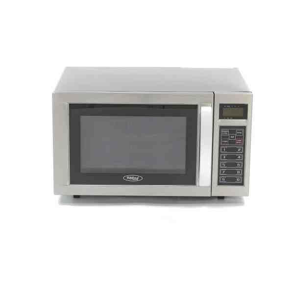 maxima-professional-microwave-25l-1000w-programmab (1)