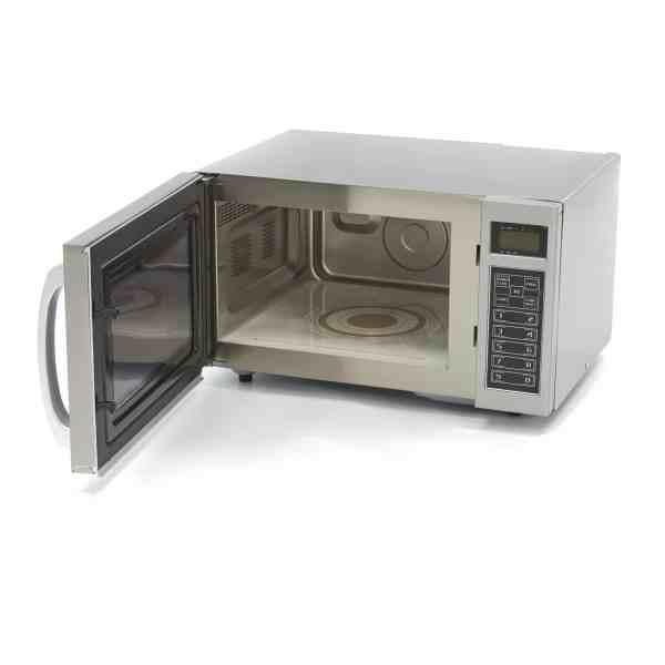 maxima-professional-microwave-25l-1000w-programmab (5)
