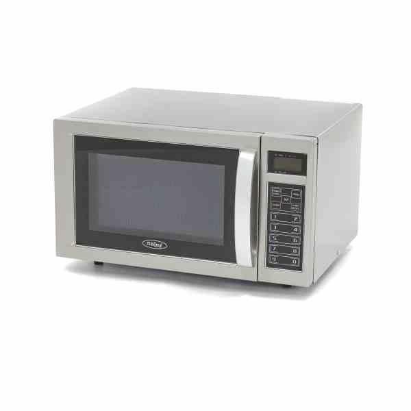 maxima-professional-microwave-25l-1000w-programmab (6)