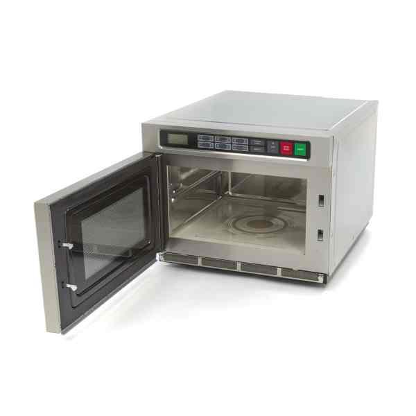 maxima-professional-microwave-30l-1800w-programmab (4)