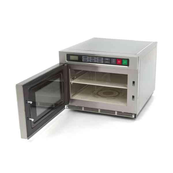 maxima-professional-microwave-30l-1800w-programmab (5)