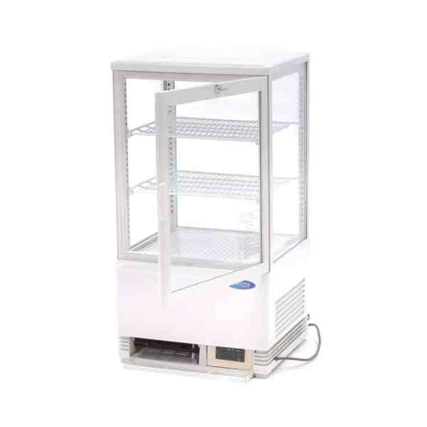 maxima-refrigerated-display-58l-white (3)
