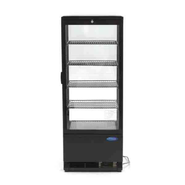 maxima-refrigerated-display-98l-black (1)