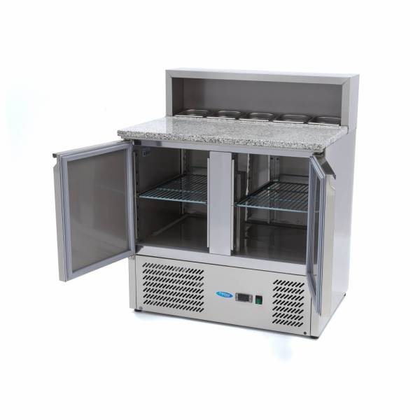 maxima-refrigerated-pizza-table-2 (1)