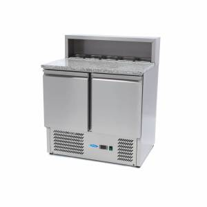 maxima-refrigerated-pizza-table-2