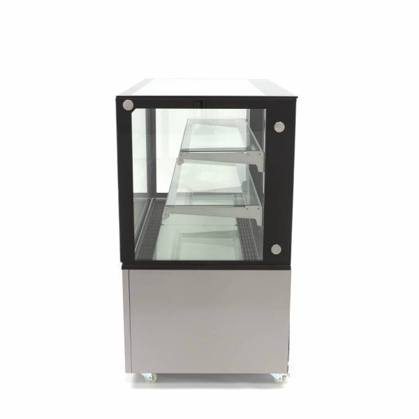 maxima-refrigerated-showcase-pastry-showcase-300l (2)