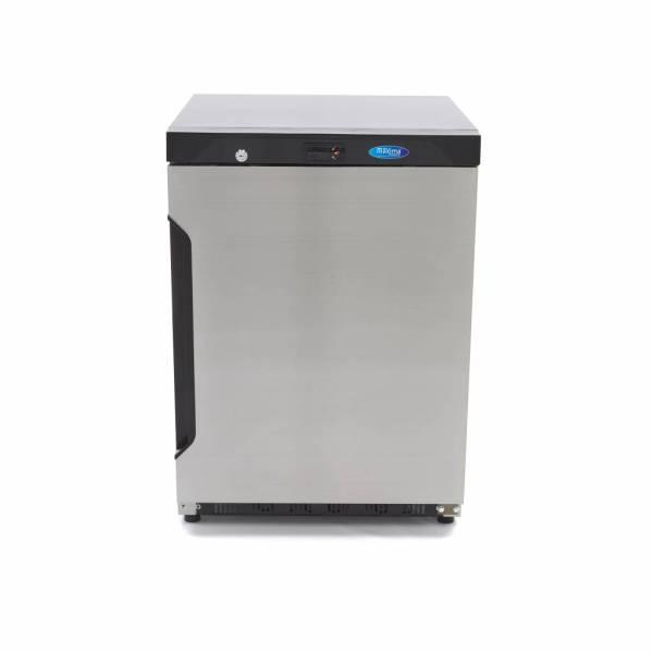 maxima-refrigerator-r-200l-ss (2)