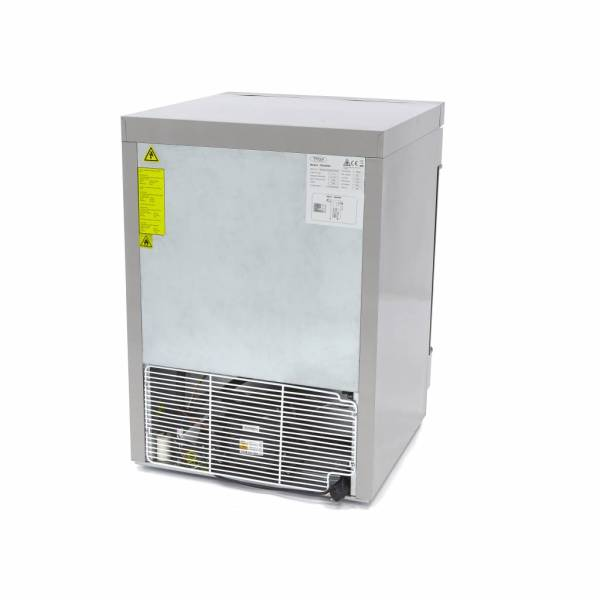 maxima-refrigerator-r-200l-ss (3)