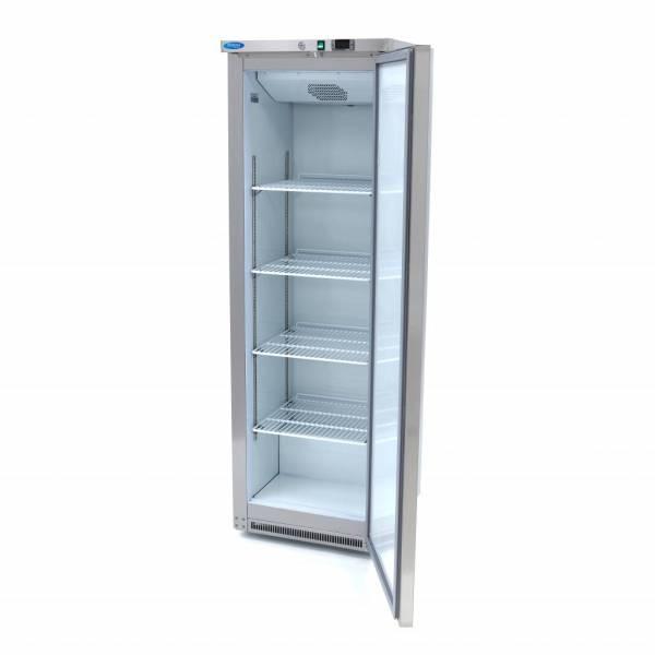 maxima-refrigerator-r-400l-ss (1)