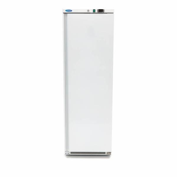 maxima-refrigerator-r-400l-white (2)