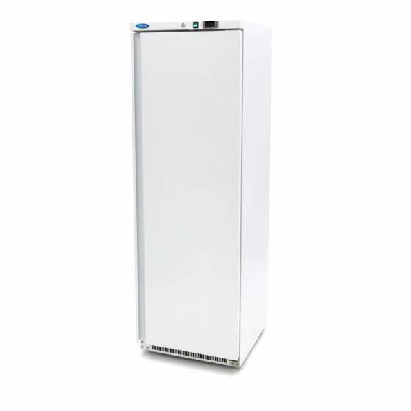 maxima-refrigerator-r-400l-white