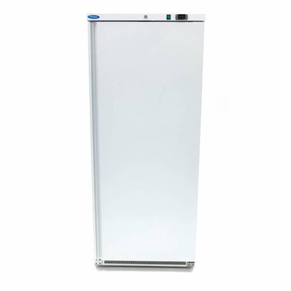 maxima-refrigerator-r-600l-white (2)