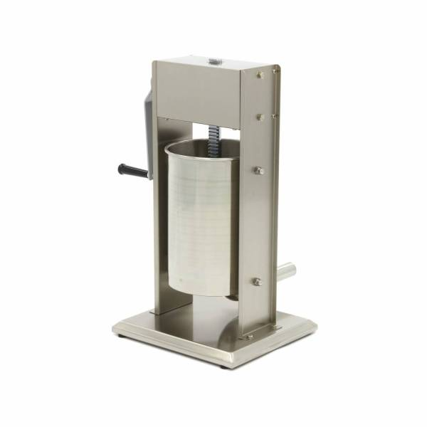 maxima-sausage-filler-12l-vertical-stainless-steel (3)