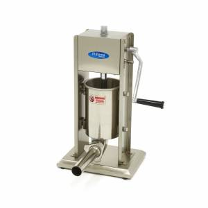 maxima-sausage-filler-3l-vertical-stainless-steel
