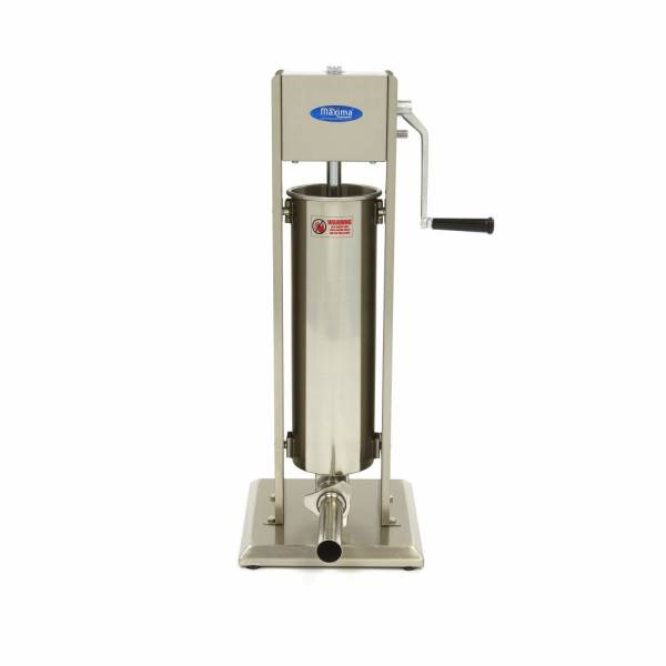 maxima-sausage-filler-7l-vertical-stainless-steel (1)