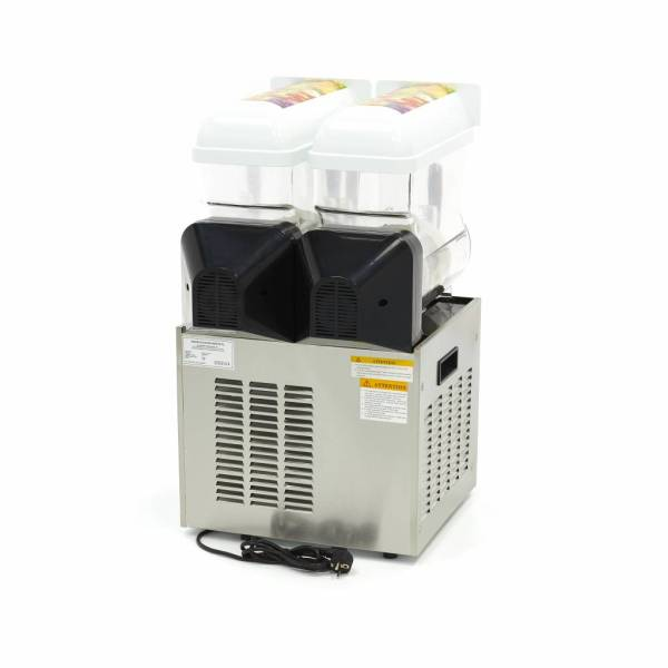 maxima-slush-granita-machine-2-x-15l (3)