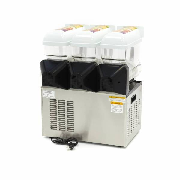 maxima-slush-granita-machine-3-x-15l (3)