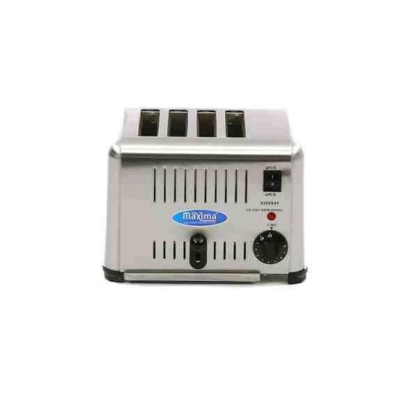 maxima-toaster-mt-4 (2)