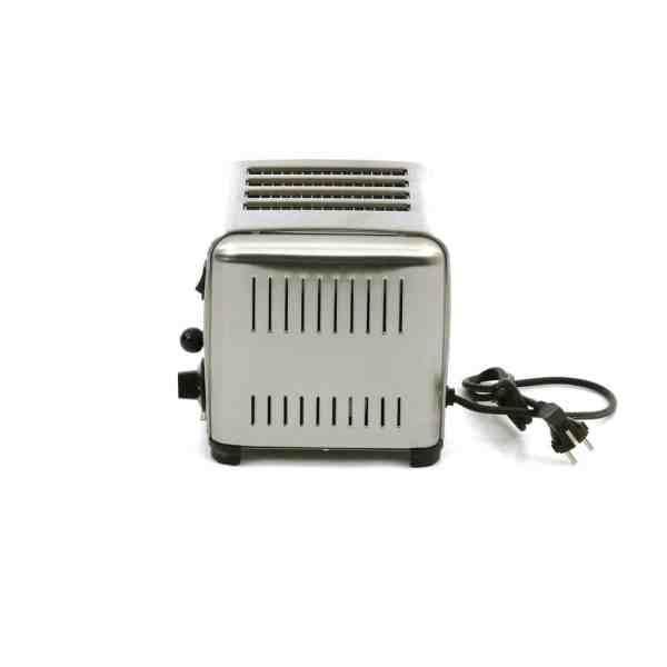 maxima-toaster-mt-4 (3)