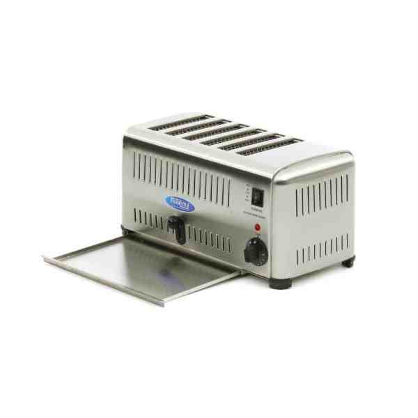 maxima-toaster-mt-6 (1)