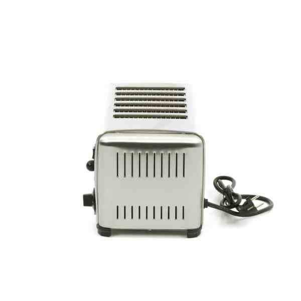 maxima-toaster-mt-6 (3)